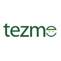 TezMe.org