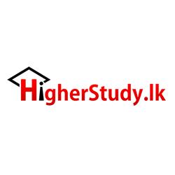 HigherStudy.lk